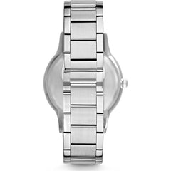 Emporio Armani AR2472 Men's Watch - TheWatchCabin - 3