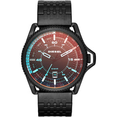 Diesel DZ1720 Men's Roll Cage Watch