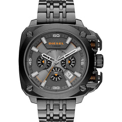 Diesel DZ7344 Men's Bamf Chronograph Watch