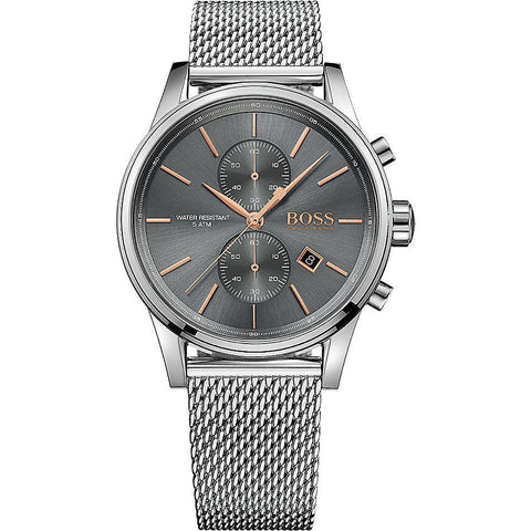 Hugo Boss 1513440 Men