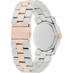 Marc Jacobs MBM3194 Ladies Amy Watch