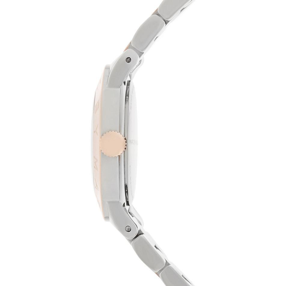 Marc Jacobs MBM3194 Ladies Amy Watch - TheWatchCabin - 2