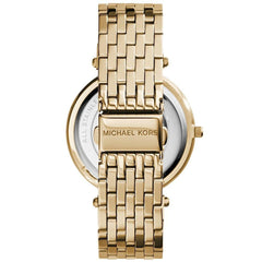 Michael Kors MK3191 Ladies Darci Watch
