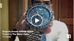 https://www.facebook.com/thewatchcabin/videos/1169947159755708/