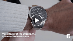 https://www.facebook.com/thewatchcabin/videos/1171221502961607/