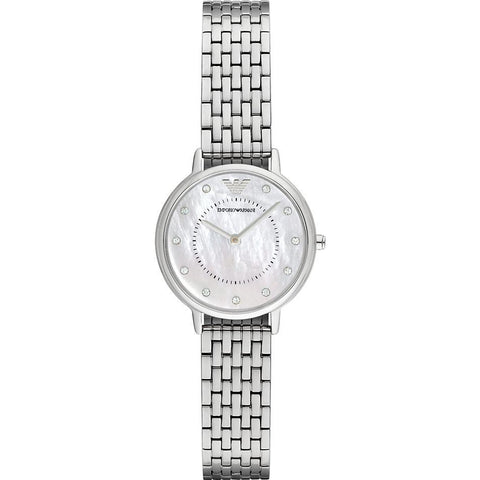 Emporio Armani AR2511 Ladies Watch