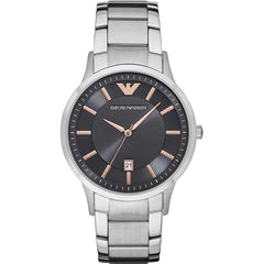 Emporio Armani AR2514 Men's Watch