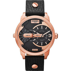 Disel DZ7317 Men's Mini Daddy Watch - TheWatchCabin - 1