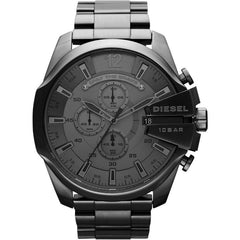 Diesel DZ4282 Men's Mega Chief Chronograph Watch
