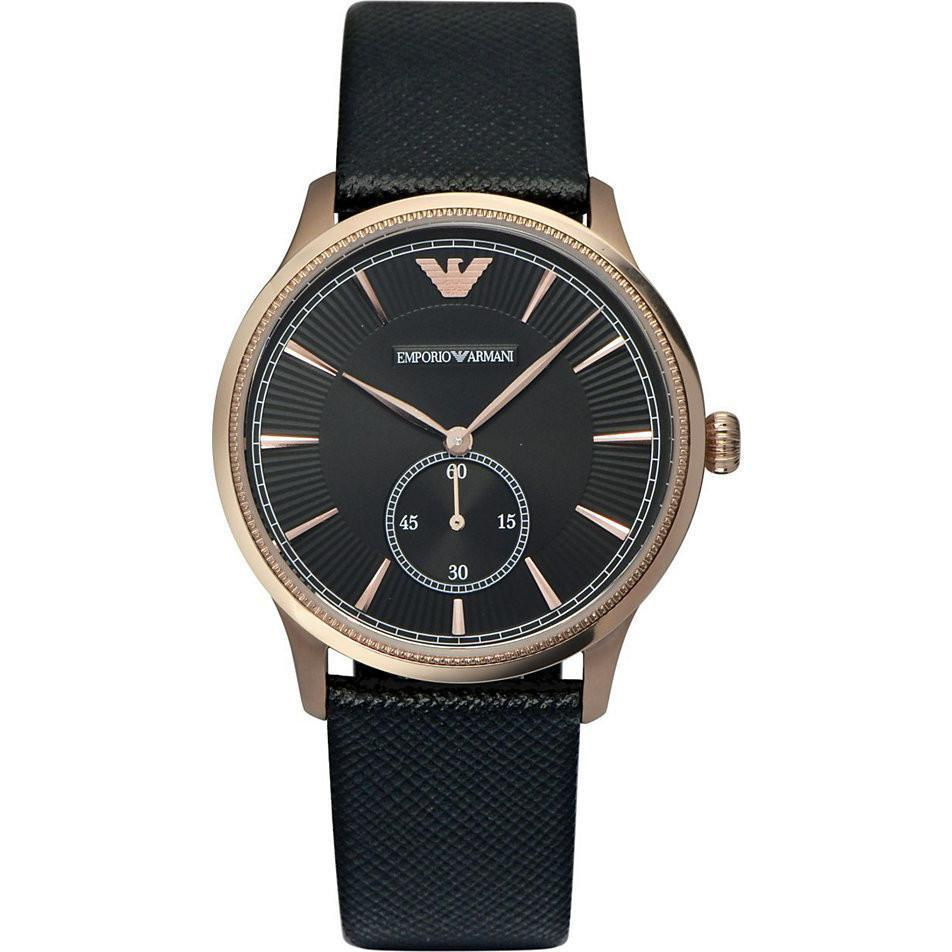 Emporio Armani AR1798 Men's Classic Watch