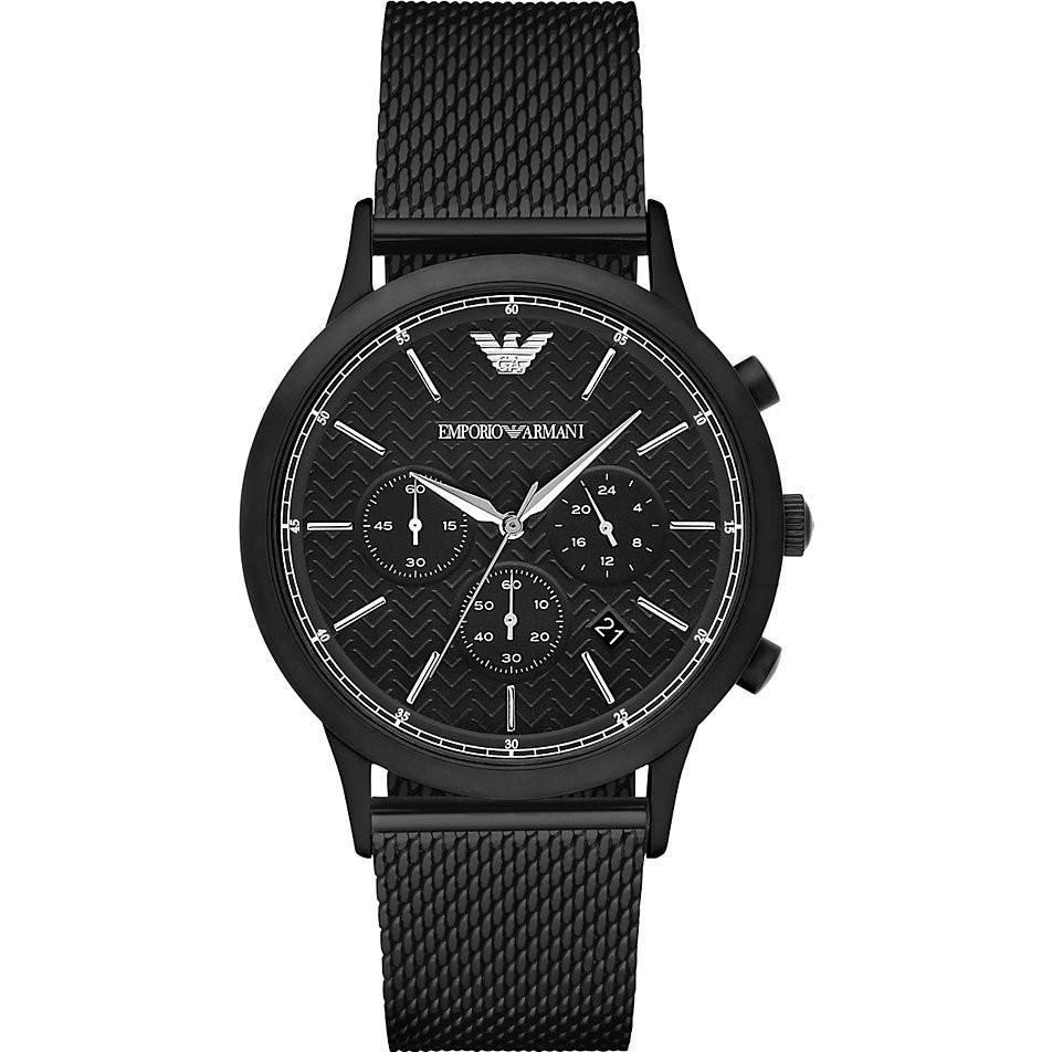 Emporio Armani AR2498 Men's  Chronograph Watch