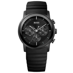 Hugo Boss 1512639  Men's Chronograph Watch - TheWatchCabin - 1