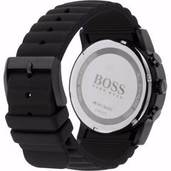 Hugo Boss 1512639  Men's Chronograph Watch - TheWatchCabin - 2