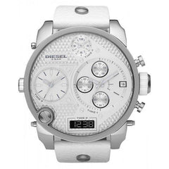Diesel DZ7265 Little Daddy Mens Chronograph Watch