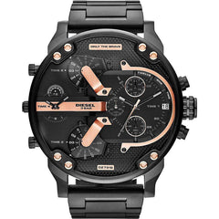 Diesel DZ7312 Men's MR Daddy 2.0 Watch - TheWatchCabin - 1