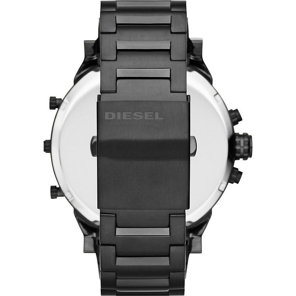 Diesel DZ7312 Men's MR Daddy 2.0 Watch - TheWatchCabin - 2