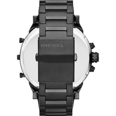 Diesel DZ7312 Men's MR Daddy 2.0 Watch