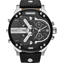 Diesel DZ7313 Men's MR Daddy 2.0 Watch