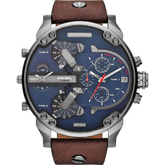 Diesel DZ7314 Men's MR Daddy 2.0 Watch