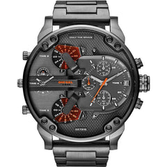 Diesel DZ7315 Men's MR Daddy 2.0 Watch - TheWatchCabin - 1