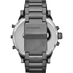 Diesel DZ7315 Men's MR Daddy 2.0 Watch