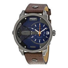 Diesel DZ7339 Men's Mini Daddy Watch - TheWatchCabin - 1