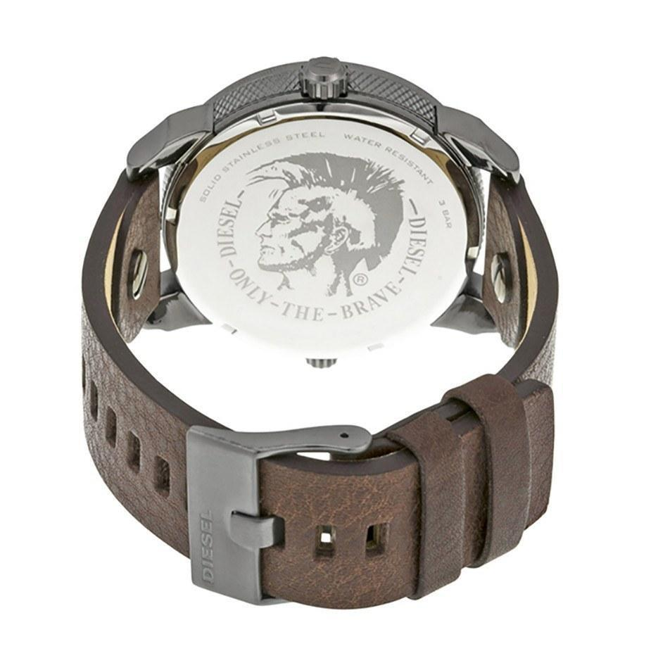 Diesel DZ7339 Men's Mini Daddy Watch - TheWatchCabin - 3
