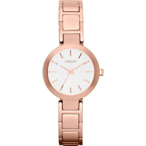 DKNY NY8833 Ladies Stanhope Watch - TheWatchCabin - 1