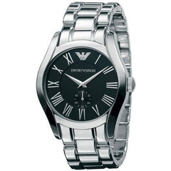 Emporio Armani AR0680 Men's Valente Watch