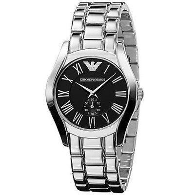 Emporio Armani AR0681 Ladies Watch