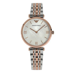 Emporio Armani AR1683 Ladies Watch