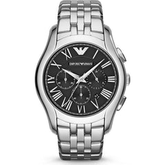 Emporio Armani AR1786 Men's Chronograph Watch