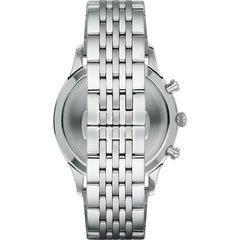 Emporio Armani AR1863 Men's Beta Chronograph Watch - TheWatchCabin - 3