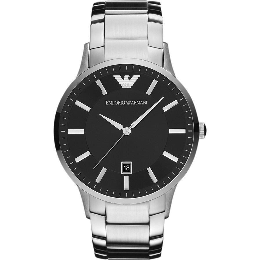 Emporio Armani AR2457 Mens Watch