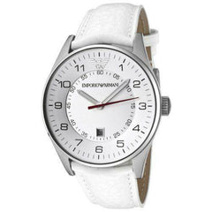 Emporio Armani AR5862 Mens Watch