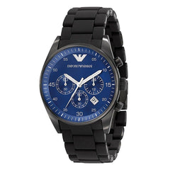 Emporio Armani AR5921 Men's Chronograph Watch