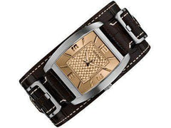 Guess W0186G2 Mens Watch