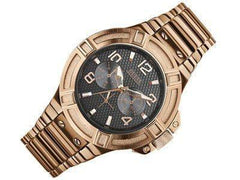 Guess W0218G3 Mens Watch