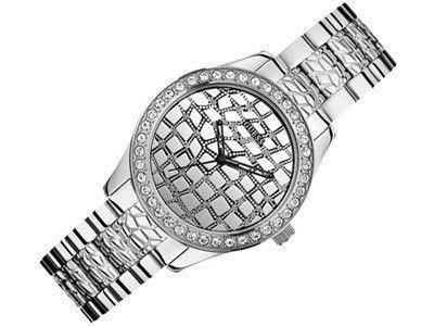 Guess W0236L1 Ladies Watch