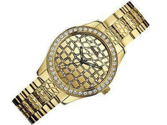 Guess W0236L2 Ladies Watch
