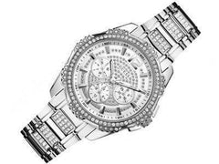 Guess W0291G1 Mens Chronograph
