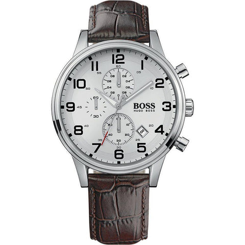 Hugo Boss 1512447 Men