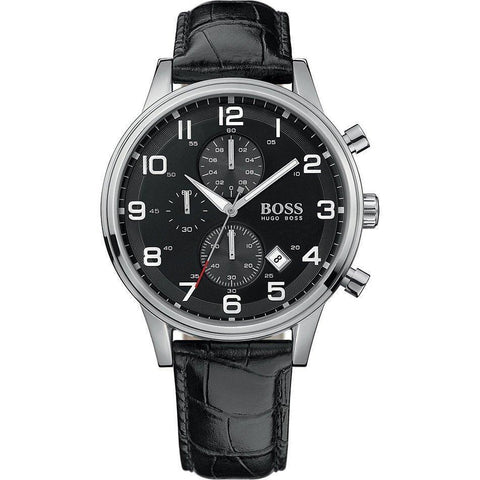 Hugo Boss 1512448 Men