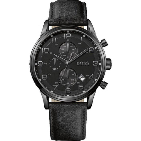 Hugo Boss 1512567 Men