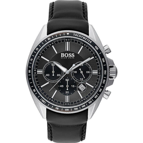 Hugo Boss 1513085 Men