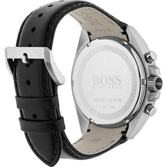 Hugo Boss 1513085 Men's Driver Chronograph Watch
