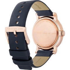 Marc By Marc Jacobs MBM1329 Ladies Baker Watch