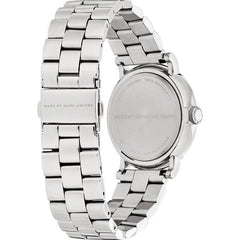 Marc By Marc Jacobs MBM3242 Ladies Baker Watch