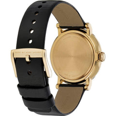 Marc Jacobs MBM1269 Ladies Baker Watch