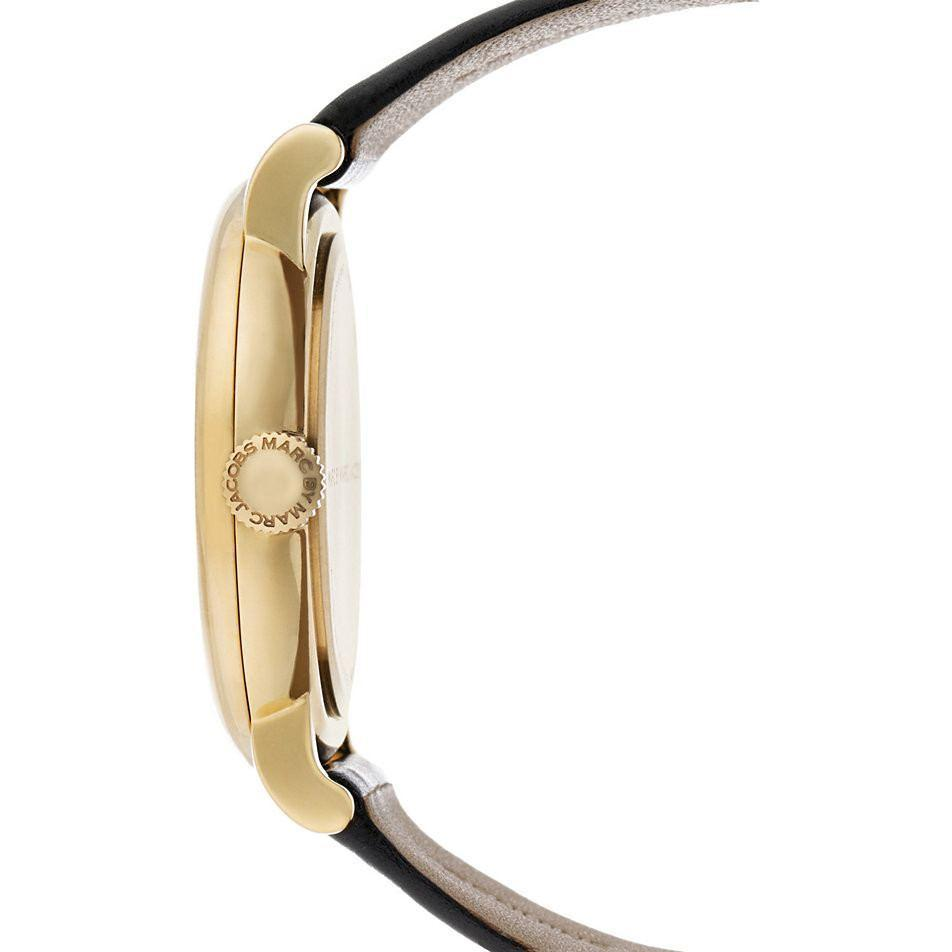 Marc Jacobs MBM1269 Ladies Baker Watch - TheWatchCabin - 3
